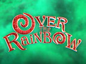The winner of Over The Rainbow will release a charity single, it is revealed.