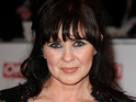 Coleen Nolan hits out at Liam Gallagher for not spending enough time with his daughter.