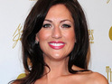 "Jillian Harris says that Extreme Makeover: Home Edition  is ""much more who I am""."