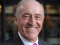 Dancing with the Stars judge Len Goodman admits he has trouble predicting who will be eliminated.