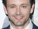 Michael Sheen and Toni Collette are to front the cast of family comedy Jesus Henry Christ.