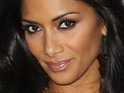 Nicole Scherzinger reportedly signs up to guest star in a future episode of How I Met Your Mother.