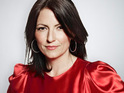 Davina McCall gameshow soars to a series high of nearly 2m for Channel 4 at 9pm.