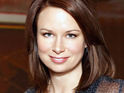 24 star Mary Lynn Rajskub signs up for a role in the CBS pilot How To Be A Gentleman.