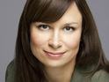 Mary Lynn Rajskub reveals details of her guest role in an upcoming episode of Modern Family.
