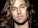 American Idol's Casey James says that he would be open to The Bachelor.