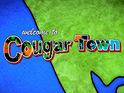 ABC sitcom Cougar Town will air on Tuesday nights at 8.30pm from February 14.