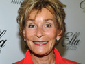 Judge Judy has become the first show in ten years to topple Oprah as the number one daytime show.