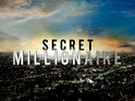 Secret Millionaire's second season signs off with 9.1m viewers on Sunday night.