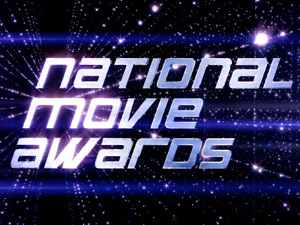 movies awards