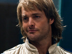 "Will Forte offers MacGruber 2 update: ""I'm very excited"""