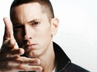 Playlist: 10 tracks you need to hear - Eminem, Hurts, Aston Merrygold