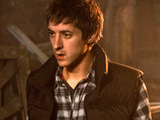 Doctor Who S05E09: Cold Blood - Rory