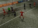 X2 Football 2010