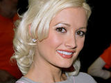 Holly Madison attends the Animal Foundation's 7th Annual 'Best In Show' event held in Las Vegas