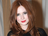 Karen Gillan