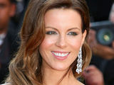 Kate Beckinsale attending the closing ceremony of the 63rd Annual Cannes Film Festival