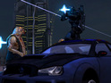 Ruffian Games hints that it might be preparing a Horde-style co-op mode for Crackdown 2.