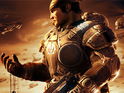 Cliff Bleszinksi explains that the Gears Of War film is delayed because of script rewrites.