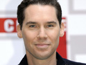 "Bryan Singer says he thinks its ""cool"" Hollywood is trying to bring back the classic fairy tale."