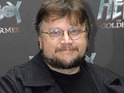 Guillermo del Toro is confirmed to have begun work on Legendary Pictures' monster film Pacific Rim.