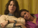 Click in to watch our exclusive clip from Catherine Keener drama Please Give.