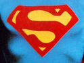 DC Entertainment's Geoff Johns discusses Superman video games.