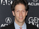 Tim Blake Nelson signs up to play a cowboy called Hank in the season premiere of Modern Family.