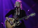 American Idol's Crystal Bowersox says that she has no complaints about her time on the show.