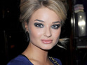 Emma Rigby is to appear in musical thriller Wolfboy throughout July.