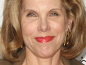 Good Wife star Christine Baranski confesses that she hopes to see her character with a younger love interest.