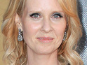 Cynthia Nixon marks her return to theatre in Wit beginning next year.