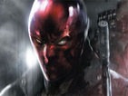 New Batman: Arkham Knight teaser looks at Red Hood story pack
