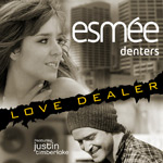Esmee Denters feat. Justin Timberlake 'Love Dealer'