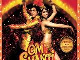 Amazon: Bollywood