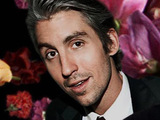 George Lamb hosts Big Brother 11