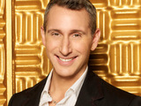 Adam Shankman in So You Think You Can Dance