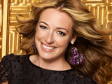 Cat Deeley in So You Think You Can Dance