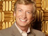Nigel Lythgoe in So You Think You Can Dance