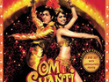 Raj and Pablo suggest that Farah Khan's Om Shanti Om is the best introduction to Bollywood.