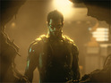 Deus Ex: Human Revolution's E3 trailer is revealed, showing two minutes of new footage.