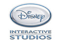 Reports state that Disney Interactive Studios has cut half of its workforce as part of restructuring.