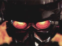 "Killzone has been ""delayed indefinitely"", says developer Guerrilla."