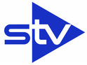 STV joins a bid submitted by Channel 6 to take on the new national channel for delivering local TV.