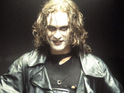 Stephen Norrington quits as the director on the Crow remake.