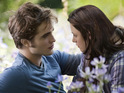 A rep for Summit says that The Twilight Saga: Breaking Dawn will not be filmed in 3D.