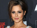 Cheryl Cole reportedly checks into a Los Angeles hotel using a fake name.