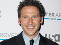 "Mark Feuerstein claims that the second season of Royal Pains is ""very wild""."