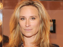 Real Housewives of New York star Sonja Morgan is arrested on DUI charges.