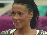 Big Brother 11: Corin Forshaw